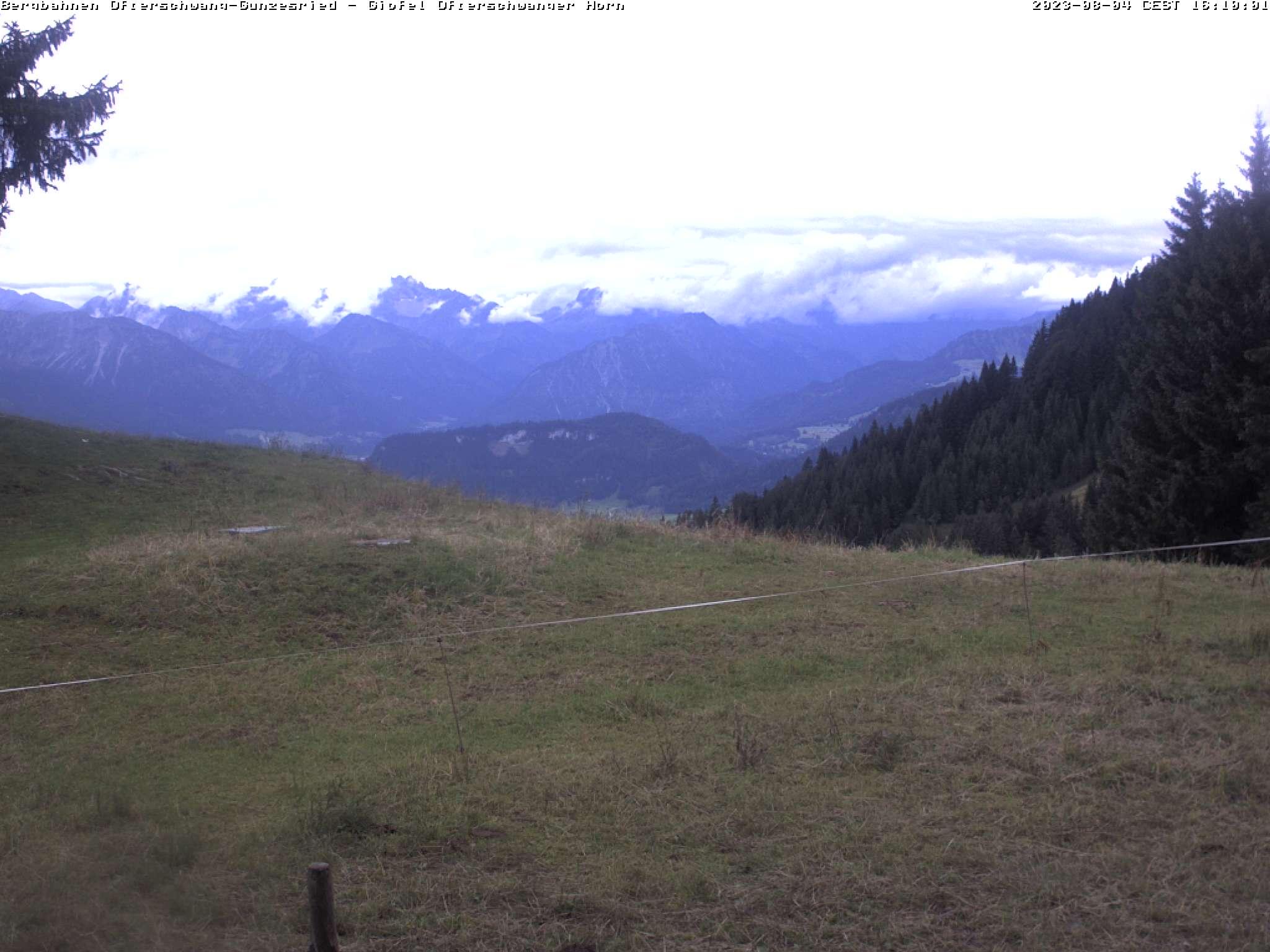 Externes Bild: http://www.go-ofterschwang.de/WebCam/GipfelBerg.jpg